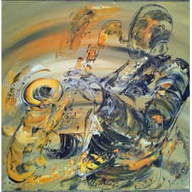 toile-peinture-tableau-60x60c-musicien-jazz-saxophone-saxophoniste-1008254639_ML
