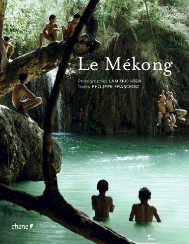 mekong-texte