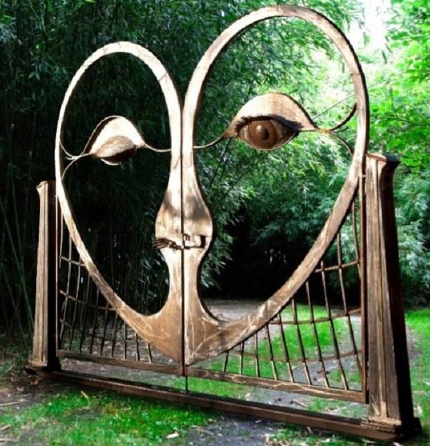 portail-jardin-29