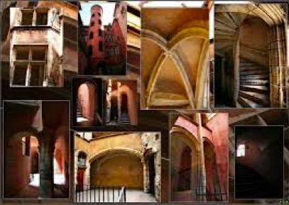 2-immeubles-renaissance-du-vieux-lyon