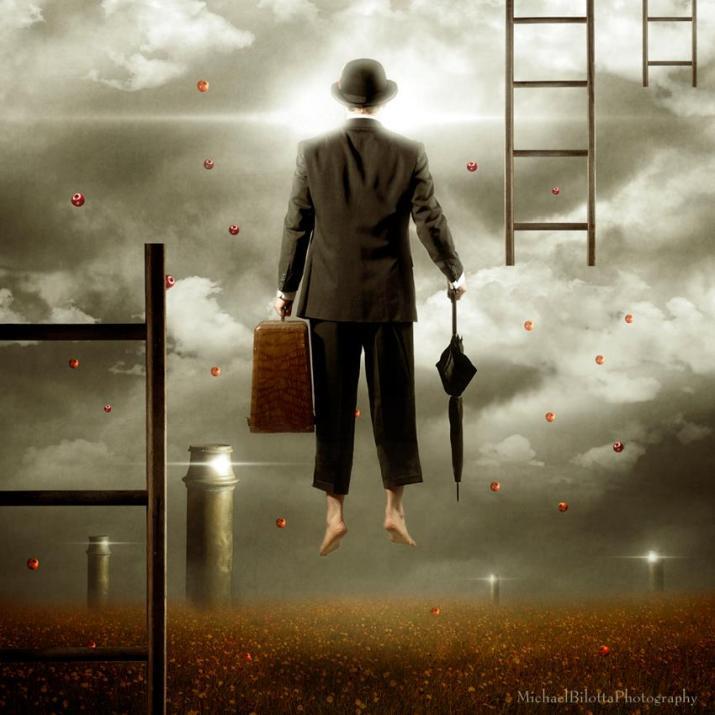 Life-is-Elsewhere-Michael-Bilotta