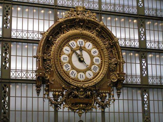 normal_horloge-gare-orsay
