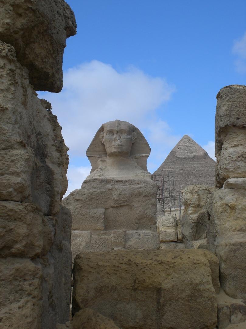 egypte février 2009 247