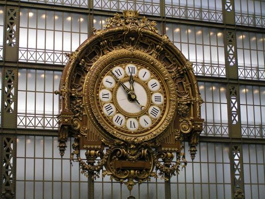 normal_horloge-gare-orsay