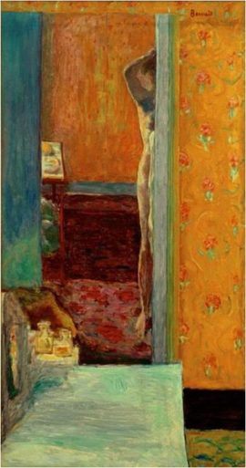 Nu-dans-un-intérieur-Pierre-Bonnard-The-National-Gallery-of-Art-Washington-e1552244682710