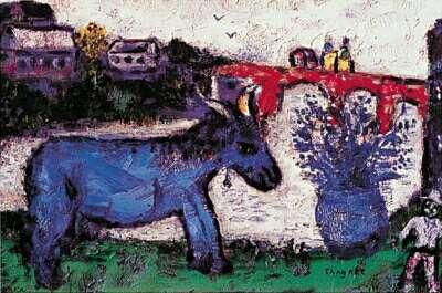 chagall-marc-blauer-esel-2600284