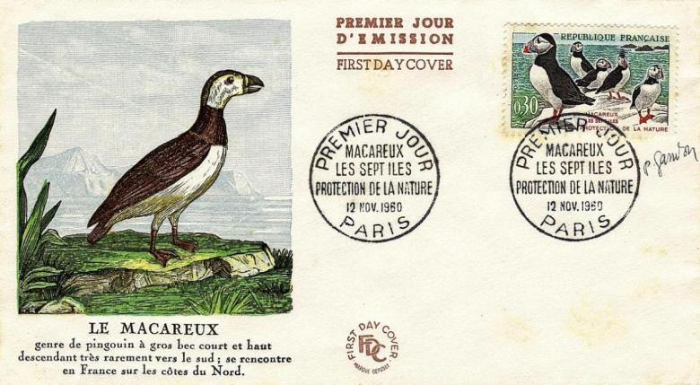 38-1274-12.11.1960-macareux-1