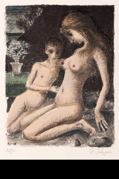 image1-azalee
