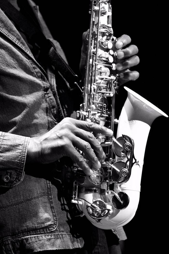 charles-gayle-white-sax-atlantique-jazz-festival-2007